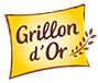 Logo Grillon d'Or