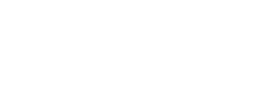 Triballat Noyal