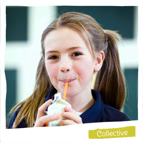 We play an active role in our communities: local collective projects, schools, national and local associations and clubs, research centres and our residents.